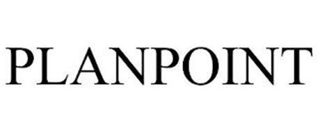 PLANPOINT