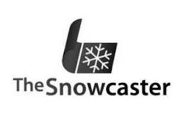 THE SNOWCASTER
