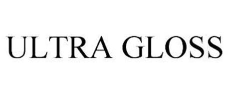 ULTRA GLOSS