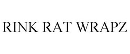 RINK RAT WRAPZ