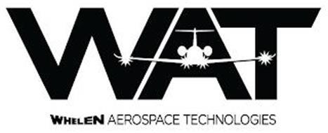 WAT WHELEN AEROSPACE TECHNOLOGIES