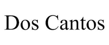 DOS CANTOS