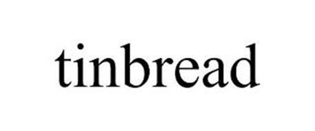 TINBREAD