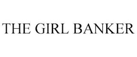 THE GIRL BANKER