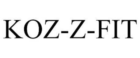 KO-Z-FIT