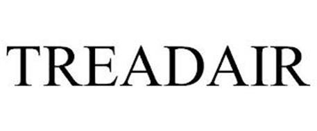 TREADAIR