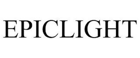 EPICLIGHT