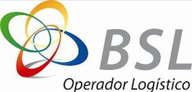 BSL OPERADOR LOGISTICO
