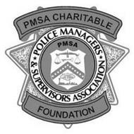 PMSA CHARITABLE FOUNDATION POLICE MANAGERS & SUPERVISORS ASSOCIATION PMSA WELCOME TO FABULOUS LAS VEGAS NEVADA