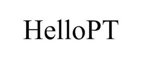HELLOPT