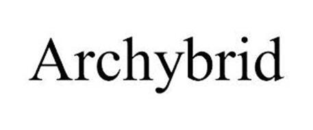 ARCHYBRID
