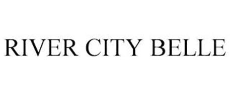 RIVER CITY BELLE