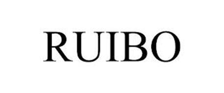RUIBO