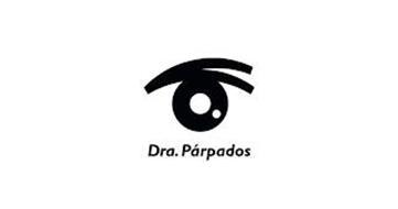 DRA. PÁRPADOS