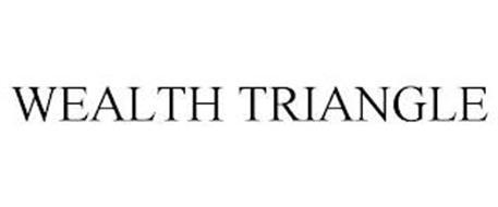 WEALTH TRIANGLE