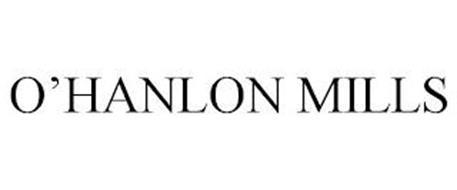 O'HANLON MILLS