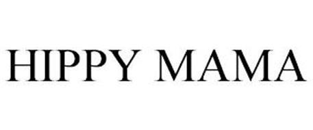 HIPPY MAMA