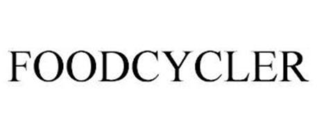 FOODCYCLER
