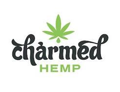 CHARMED HEMP