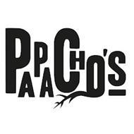 PAPACHO'S