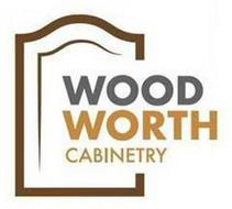 WOOD WORTH CABINETRY