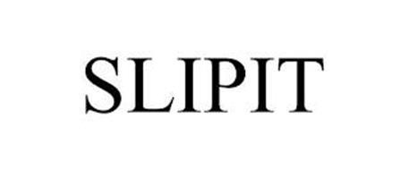 SLIPIT