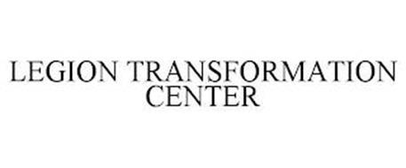 LEGION TRANSFORMATION CENTER