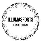 ILLUMASPORTS ILLUMINATE YOUR GAME