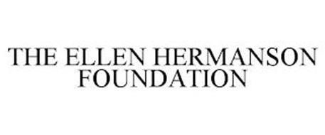 THE ELLEN HERMANSON FOUNDATION