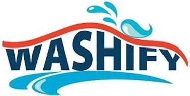 WASHIFY