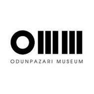 OMM ODUNPAZARI MUSEUM