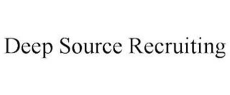 DEEP SOURCE RECRUITING