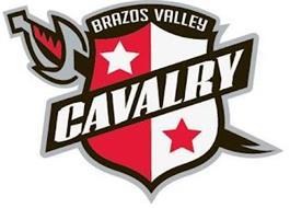 BRAZOS VALLEY CAVALRY