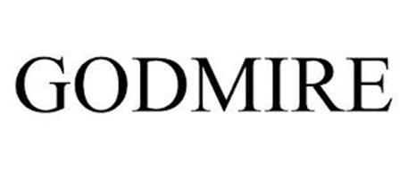 GODMIRE