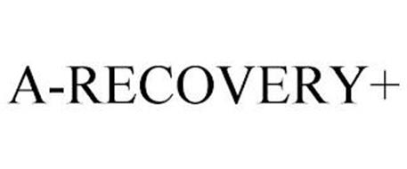 A-RECOVERY+