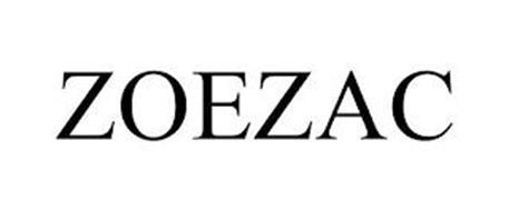 ZOEZAC