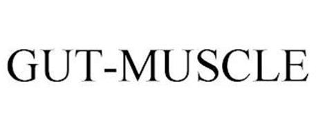 GUT-MUSCLE