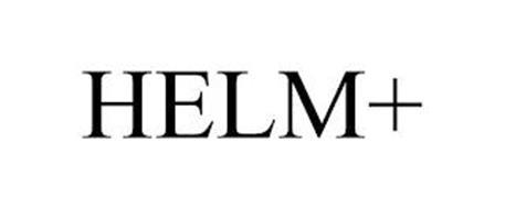 HELM+