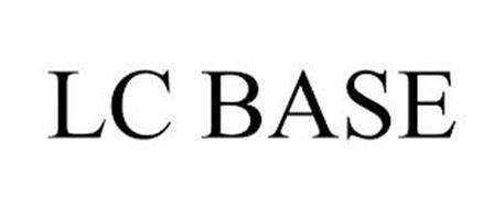 LC BASE