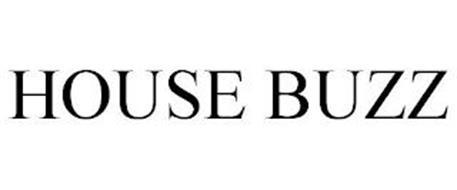 HOUSE BUZZ