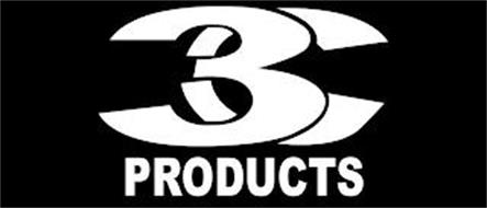 3C PRODUCTS