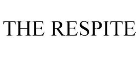 THE RESPITE