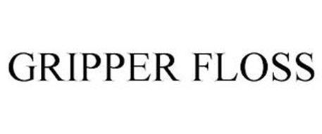 GRIPPER FLOSS