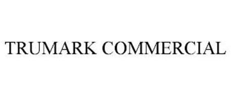 TRUMARK COMMERCIAL
