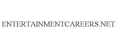 ENTERTAINMENTCAREERS.NET