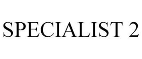 SPECIALIST II