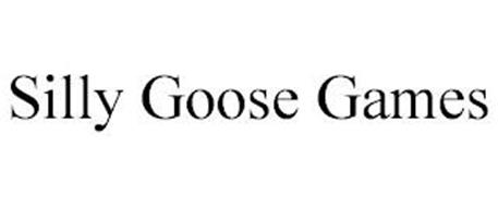 SILLY GOOSE GAMES