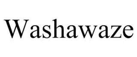 WASHAWAZE
