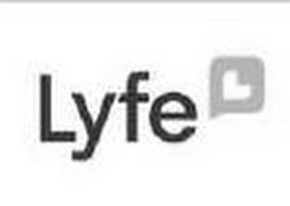 L LYFE
