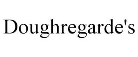 DOUGHREGARDE'S